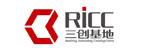 上海圣博华康文化创意投资股份有限公司