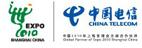 中国电信南京分公司